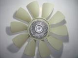 Гидромуфта с вентилятором Cummins ISBe, ISDe 1308060-K3500 E05615090722