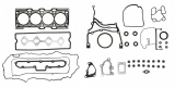 Набор прокладок двигателя Cummins ISF2.8 DP05651195, 5257187, 52571871