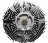 Гидромуфта с вентилятором Cummins M11, ISBe, ISDe 612630060285, DZ62066060001