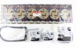 Комплект прокладок верхний Cummins 6BT5.9, EQB180 EQB210 4089649