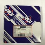 Кольца поршневые (комплект) KMP BRAND Cummins ISX15, QSX15 2881682 (Англия)