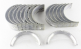 Вкладыши шатунные комплект (ремонтный 0,50 mm) Cummins M11, L10 3016762