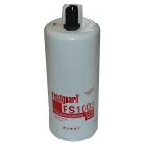 Фильтр грубой очистки топлива Cummins ISLe FS1003 4070801