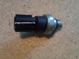 Датчик давления масла (аварийный) 4076930 4ISBe/6ISBe/ISF2.8/ISLe/ISF3.8