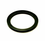Кольцо уплотнительное термостата Cummins QSM11, ISX15, M11 3335548