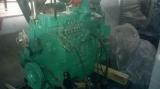 Двигатель Cummins 6LTAA8.9G2 к Трехфазной Генераторной Установки APD275C