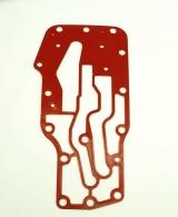 Прокладка головки маслоохладителя Cummins 4ISBе4.5, 6ISBe6.7 2831077