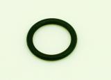 Уплотнительное кольцо водяного насоса Cummins M11 3892095