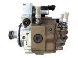 Насос топливный высокого давления ТНВД Cummins ISF3.8, 4ISBе4.5, QSB6.7 4941066, 3975701, 4988594, 5256607, 5256608, 4988593 (BOSCH 0 445 020 122)