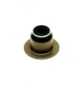 Колпачок маслосъемный (сальник клапана) Cummins ISF2.8 4976170