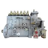 Насос топливный высокого давления ТНВД Евро2 300 л.с. Cummins 6CT 3973900