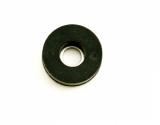 Виброизолятор, изолятор вибрации клапанной крышки Cummins M11 3899798