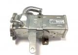 Охладитель картерных, выхлопных отработавших газов EGR Cummins ISF2.8 5263165, 5308965, 5290998, 5342842, 5310100