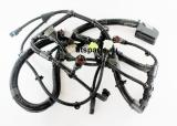 Жгут проводов электронного блока модуля управления двигателем Cummins ISF2.8 5269930, 5306279