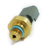 Датчик давления отработанных газов в выпускном коллекторе системы ЕГР Евро4 Cummins ISF3.8, ISF2.8 4928594, 4921746, 4903479, 4087989