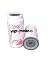Фильтр-сепаратор для очистки топлива FS19769