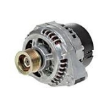 Генератор ISBe, ISDe 24V 100A 4990546